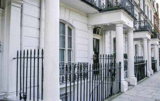 conveyancing, commercial leasing & property